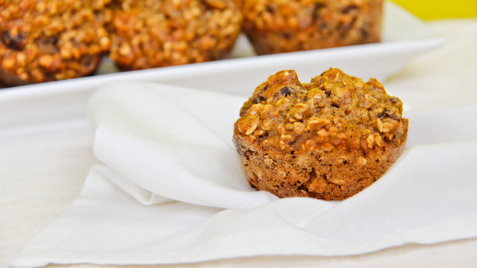 muffins dattes 10